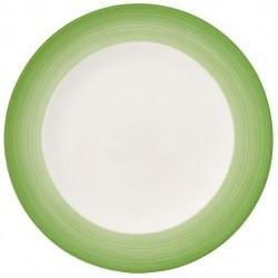 Green Apple' Dining Plate 27 cm
