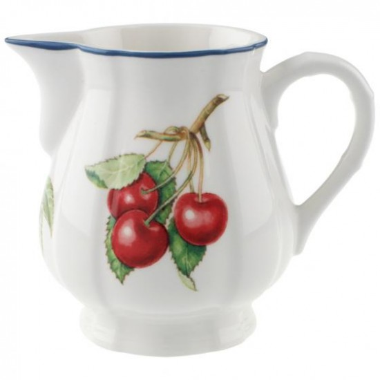Cottage milk jug 6 pers.