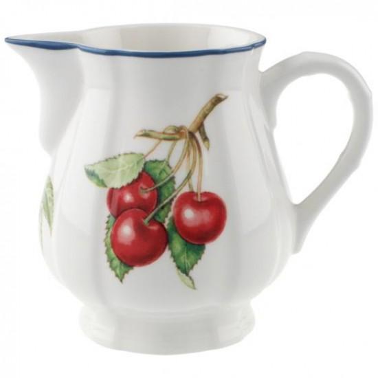 Cottage milk jug 6 pers.