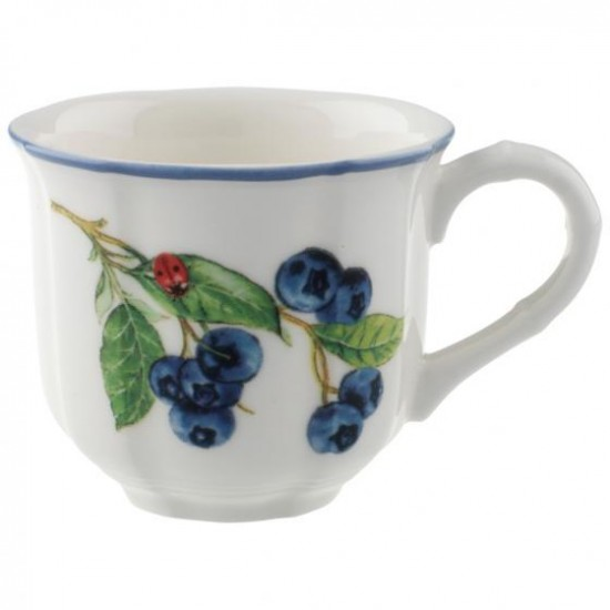 Cottage Mokka/Espresso cup
