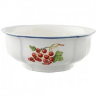 Cottage Salad bowl