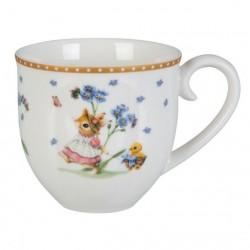 Annual Easter Edition mug 2020