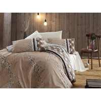 Quilt Cover Set Gina