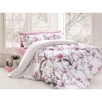 Quilt Cover Set Layla