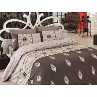 Quilt Cover Set Sunglow