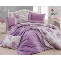 Quilt Cover Set Ria Pudra
