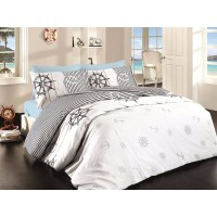Double Size Quilt Cover Set Deeper