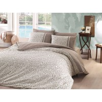 Deluxe Quilt Cover Set Rita Vizon