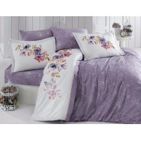 Deluxe Quilt Cover Set Orline