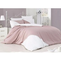 Deluxe Quilt Cover Set Jenna Pudra