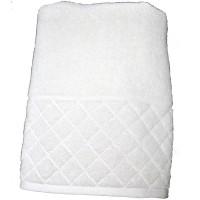 Towel 140x80 cm