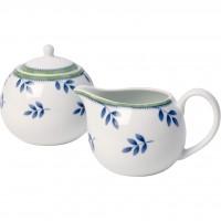 Switch 3 -Sugar bowl and milk jug set 2 pcs.