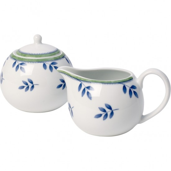 Switch 3 -Sugar bowl and milk jug set 2 pcs.