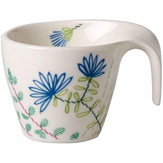 Flow Couture mocha cup / espresso cup 0.10 L