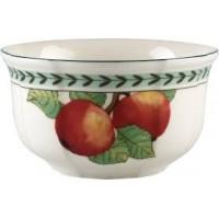 French Garden Modern Fruits bowl Apple