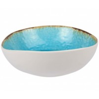 Blue Lagoon Bowl 330 ml