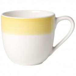 Colorful Life Lemon Pie Espresso Cup 0.10 l
