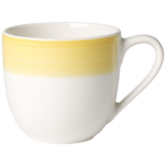 Colorful Life Lemon Pie Espresso Cup 0.10 l