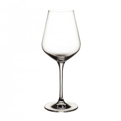La Divina White wine glass set 4 pcs.
