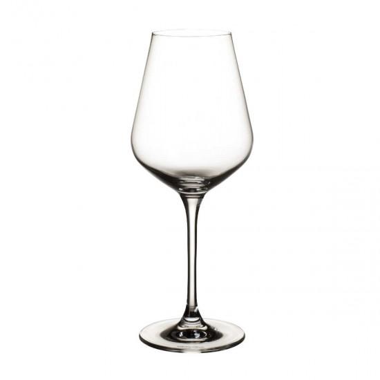 La Divina White wine glass set 4 pcs.
