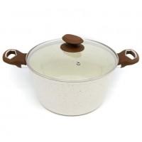Luigi Ferrero Casserole Pan FR-2071 Verona, 20 cm