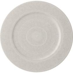 Сервиз чинии Malindi 6 части