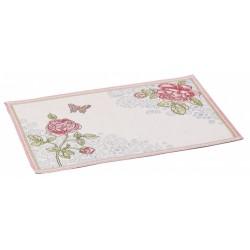 Подложка Textile Accessories Goblin Rose Cottage 35x50 cm