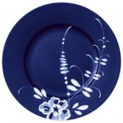 Сервиз чинии Old Luxembourg Brindille в синьо 6 части