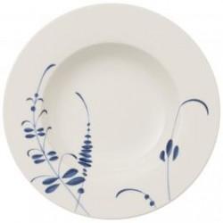 Сервиз чинии за супа Old Luxembourg Brindille 6 части