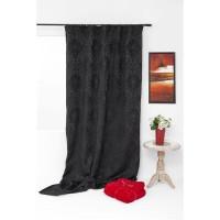 Richard Curtain 140x245 cm