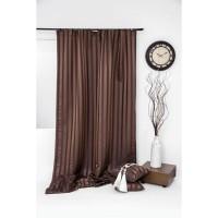 Trendy Curtain 140x245 cm