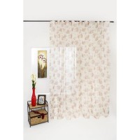 Blanca Sheer Curtain 300x245 cm
