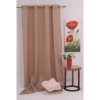 Colin Curtain 140x245 cm