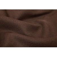Butler Curtain 140x245 cm, Brown