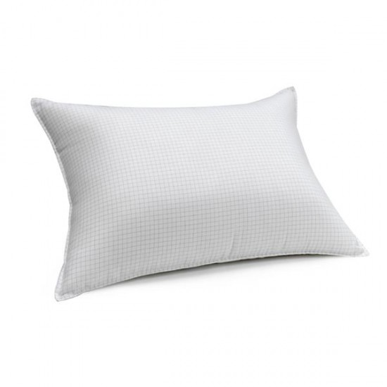 Antistress Pillow 50x70 cm