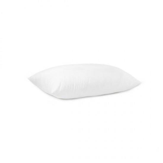 Aloe Vera Pillow 50x70 cm