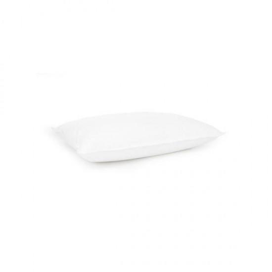 Nanofiber Pillow 35x45 cm