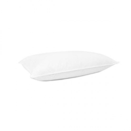 Down Pillow 50x70 cm, 15% Down