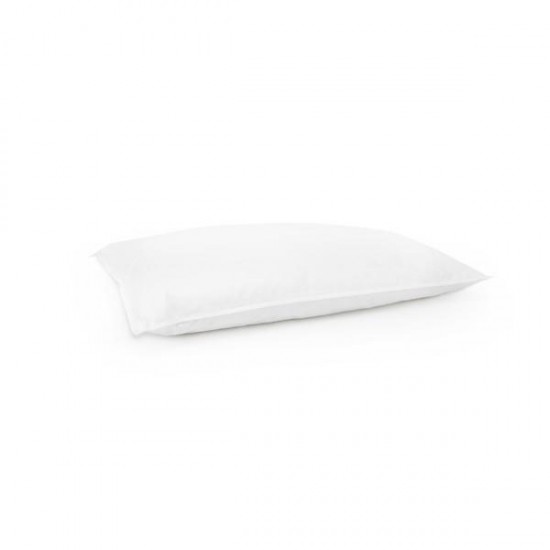 Down Pillow 50x70 cm, 30% Down