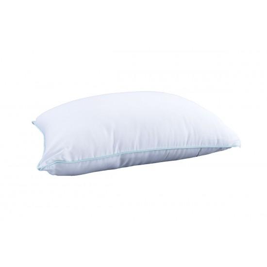 Bamboo Pillow 35x45 cm, 350 g
