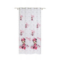 Minnie Curtain 140x245 cm