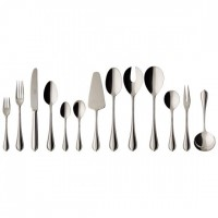 Emily cutlery set 68 pieces