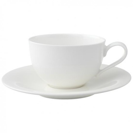 New Cottage Basic cappuccino set 2 pieces
