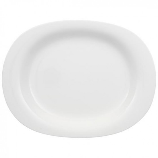 New Cottage Basic serving plate - 42 cm