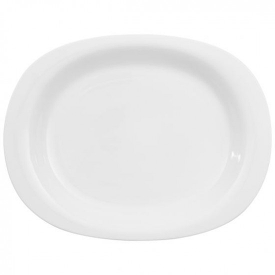 New Cottage Basic serving plate 34 cm