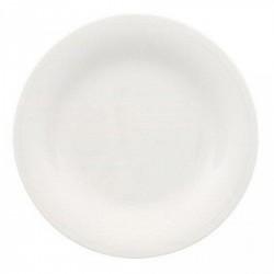 Villeroy & Boch 'New Cottage' Breakfast Plate 21 cm