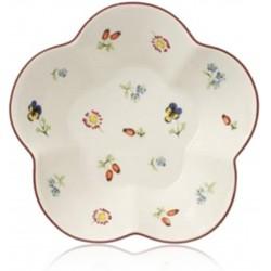 PETITE FLEUR Small bowl