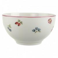 Petite Fleur Bowl