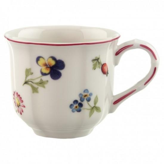 Petite Fleur Espresso cup