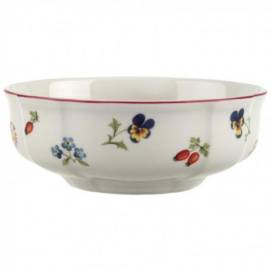 Petite Fleur Individual bowl